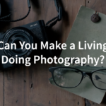Selling Photo Books / Can You Make A Living As A Photographer