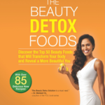 Where Can I Go To Get A Colon Cleanse / Kimberly Snyder The Beauty Detox Solution Pdf