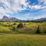 Where To Sell Photo and How To Sell Landscape Photography Work