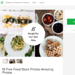 Where To Sell Photos For Free and How To Sell Photo Prints On Instagram