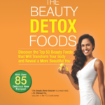 Why My Belly Fat Is Not Burning / The Beauty Detox Solution Torrent